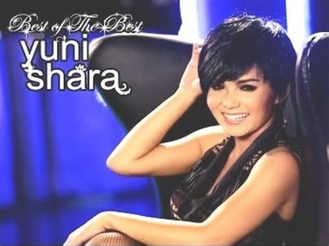 download mp3 full album yuni shara best of the best yuni shara vol 2 mtv karaoke full album