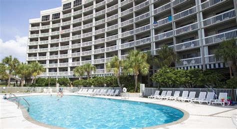 island house orange beach al island house hotel orange beach orange beach al united