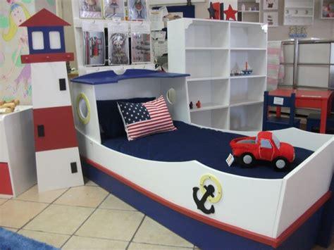 kids boat bed boat bed for boy 10 ultimate boat beds for boys