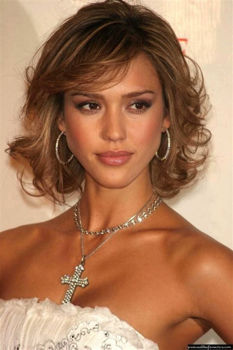 high cheekbones short hair exotic and unconventional looks list