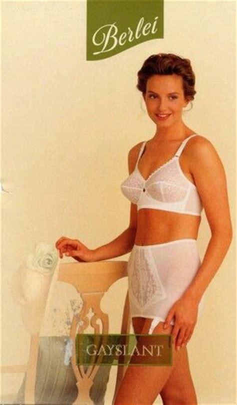 grany s wear open end girdles 981 b 228 sta bilderna om shapewear girdles p 229 pinterest