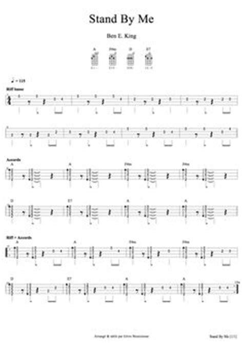 ukulele fingerstyle tutorial the joker ukulele fingerpicking pattern ukulele