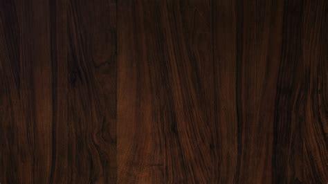 light wood grain background light wood grain background home design jobs