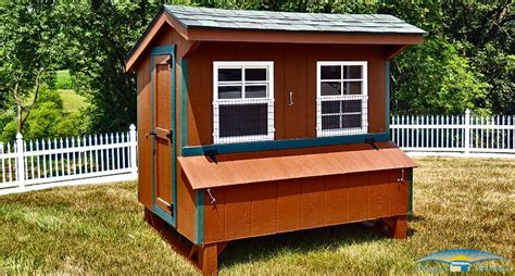 chicken houses quaker chicken coop chicken houses for sale horizon