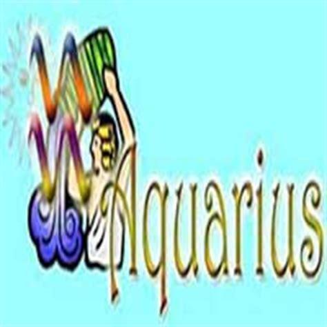 aquarius zodiac sign information at astrology insight