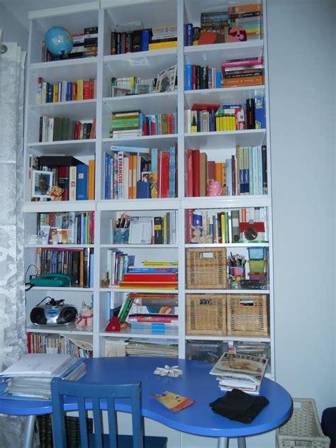 librerie libri libri e librerie 187 bussoladiario