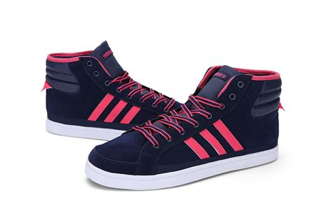 adidas shoes high tops for adidas high tops shoes in 426341 for 53 00