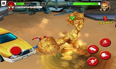 ultimate spider apk ultimate total hd v3 2 6 mod apk support all gpu free for