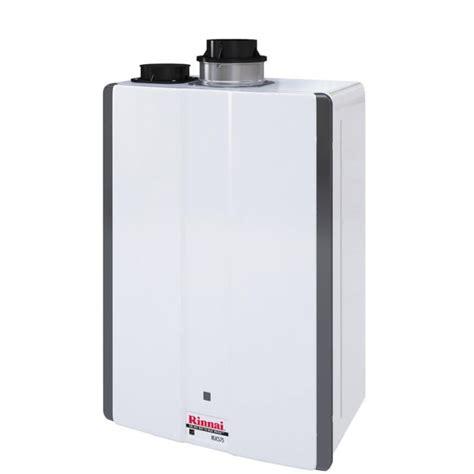 Sale Kompor Gas Rinnai 511e rinnai gas heater for sale classifieds