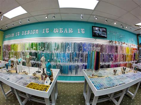 gallery bead shop about the panama city gallery studio the