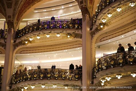 si鑒e social galeries lafayette galeries lafayette things to do in