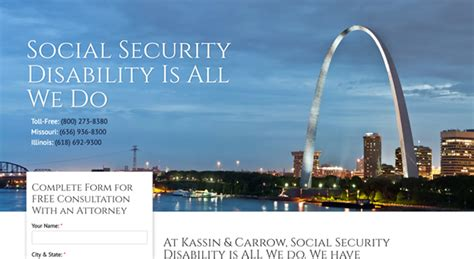 social security office st louis scottrade security