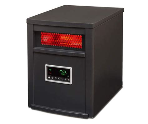 pro medium room infrared tower heater fan 1000 ideas about infrared heater on outdoor