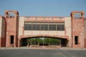 Iiitm Gwalior Mba Cut by Abv Indian Institute Of Information Technology And