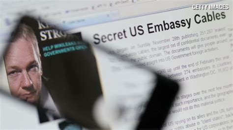 Assange Conspiracy Essay by Wikileaks Assange Held While Court Decides On Extradition