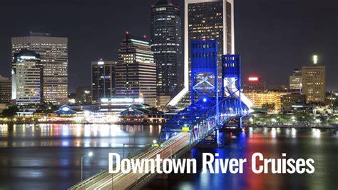 jacksonville boat tours charters - Jacksonville Boat Tours