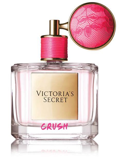 Parfum Secret Indonesia s secret crush new fragrances