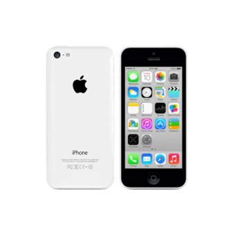 Casing Iphone 5c Promo M E apple iphone 5c 8 go blanc smartphone achat prix fnac