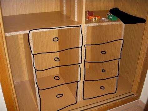 bricolaje armarios empotrados armario empotrado con puertas correderas hacer bricolaje