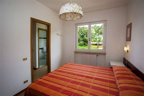 appartamento mare toscana appartamenti in residence mare toscana residence la casetta
