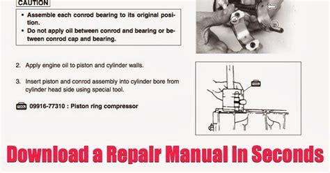 small engine repair manuals free download 2001 acura nsx regenerative braking download mercruiser engine repair sterndrive manuals 1978 2007