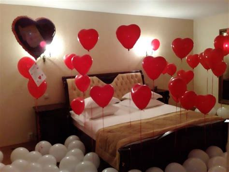 Valentines Day Decorations by 30 Balloons Valentines Day Ideas Unique Home Decorating