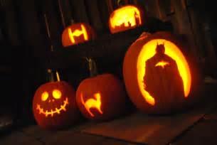Batman Pumpkin Template by Batman Symbol Template For Carving Pumpkins