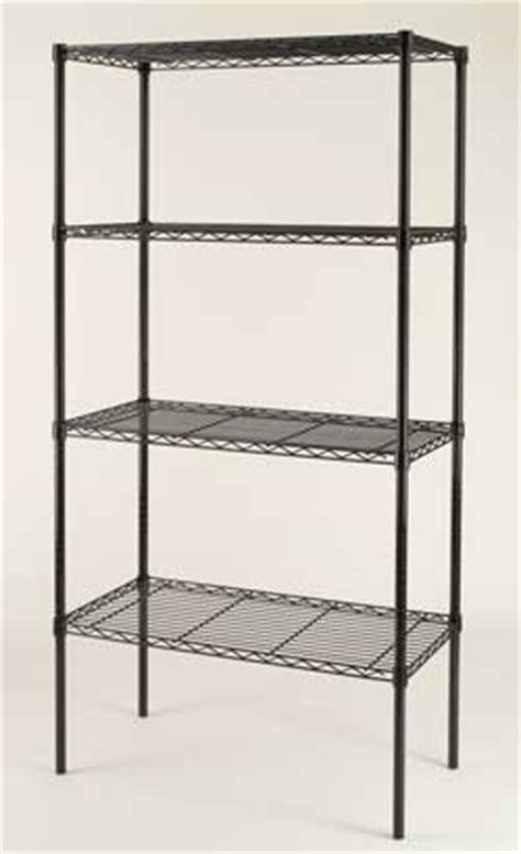 where to buy wire utility shelving in pittsburgh home