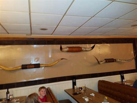 dodge city harrisburg pa cool horns i like the decor real western yelp
