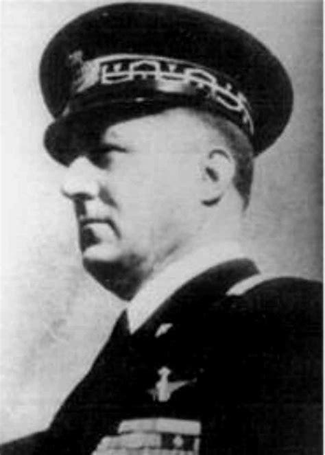 Luigi Mascherpa - Wikipedia