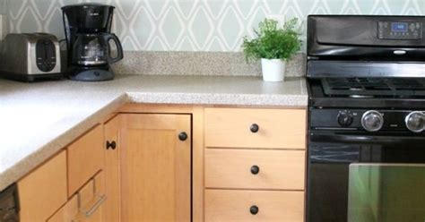 Removable And Washable Peel Off Wallpaper For Cheap Washable Wallpaper For Kitchen Backsplash