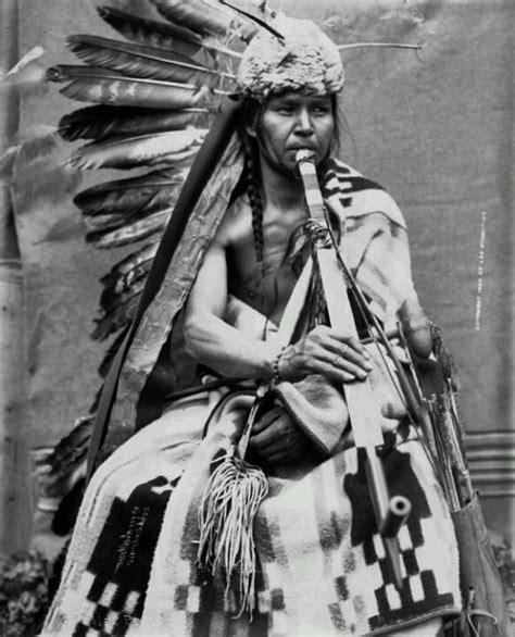 american tribes the history and culture of the books nez perce on chief joseph american indians