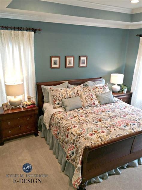 best 25 beige carpet ideas on beige carpet