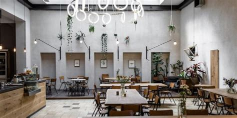 interior designer berlin top10 kategorie shopping top10berlin