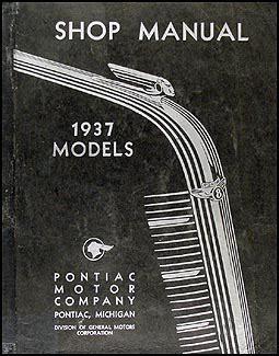 1972 pontiac repair shop manual original all models for 1972 pontiac grand prix wiring diagrams 1937 pontiac repair shop manual original all models