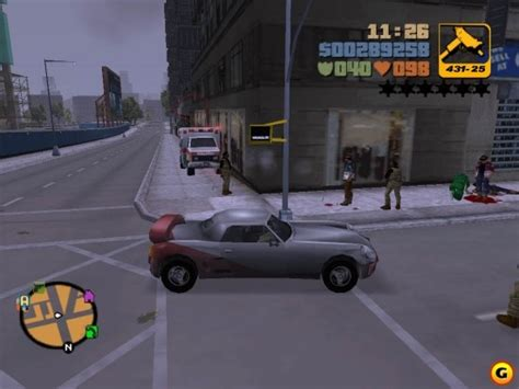 gta vice city genel ozellikler pictures to pin on pinterest gta iii and vice city headed to ps3 games pinterest