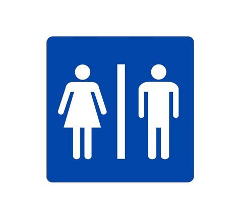 simbolo bagno uomini simbolo bagno donne 28 images simbolo wc donne da