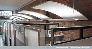 Armstrong False Ceiling Designs Office Ceiling Design Decorating Ideas