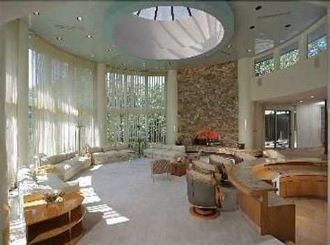 houston s house for sale in new jersey 2 hooked
