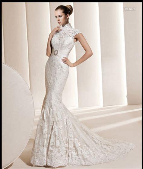 exotic wedding dresses weddingcafeny com