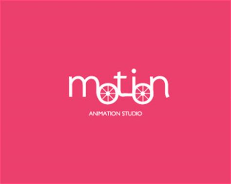 motion logo templates motion logo design award winning graphic design id8