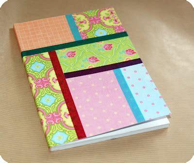 decorar hojas de otoño guarderia mis papelitos de colores libretas de patchwork