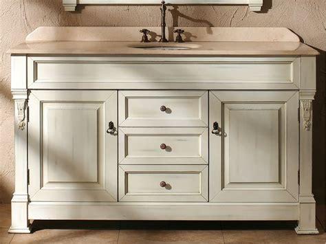 cottage bathroom vanity ideas 1000 images about bathroom furniture on pinterest