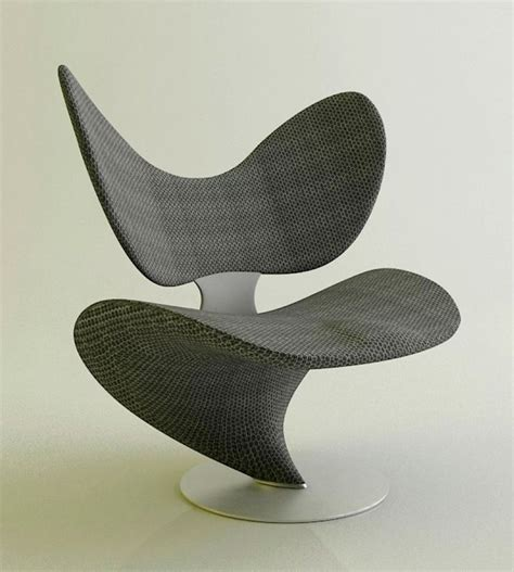 design form chairs concept armchair 1 roberto pennetta digital marketing