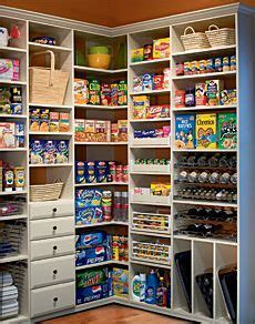 despensa definition how to organize and store your stockpile home