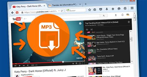 descargar m 250 sica convertidor youtube youtube descargar musical de youtube a mp3 online c 243 mo