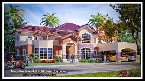 luxury mediterranean house plans mediterranean house design luxury mediterranean house