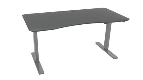 standing desk ergonomics 6 best ergonomic standing desks for your home or office