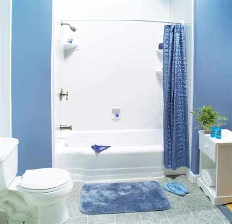bath wraps bathroom remodeling american home design american interior design styles pdf