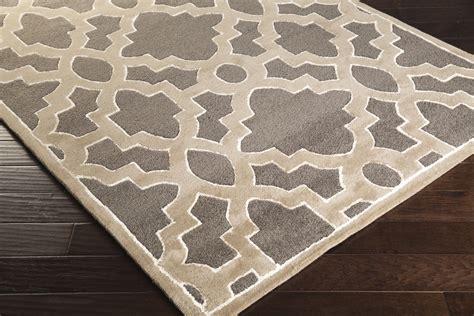 modern rug surya modern classics can 2037 rug